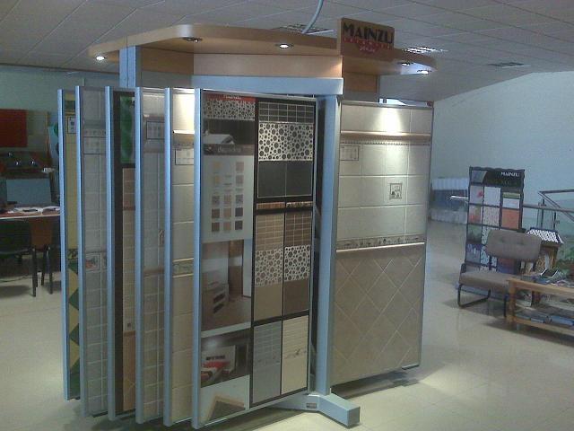 Accesorios ideales empresa materiales de construcci n - Empresas de construccion en malaga ...