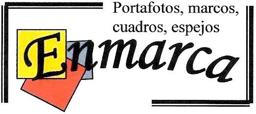 Enmarcacion a medida online venta al publico tienda for Marcos a medida online