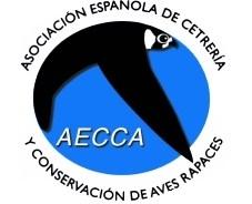 SOCIO DE AECCA