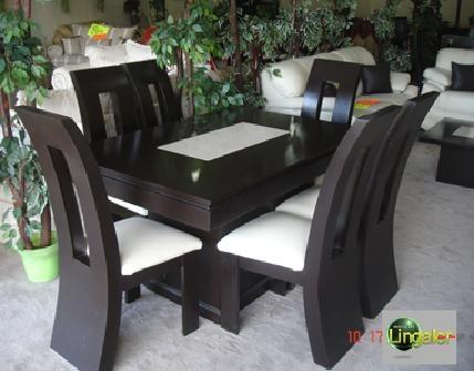 muebles lingaler comedores fabricaci n de muebles en