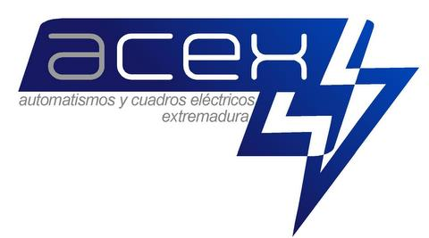 Cuadros electricos online cuadros de protecci n para - Cuadros online espana ...