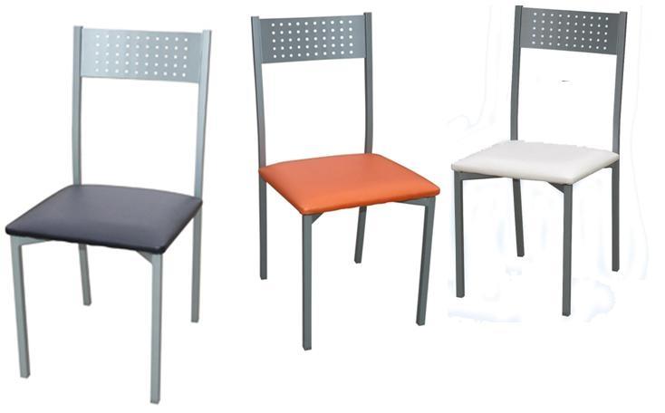 Muebles de ba o torrejon de ardoz for Silla escritorio segunda mano