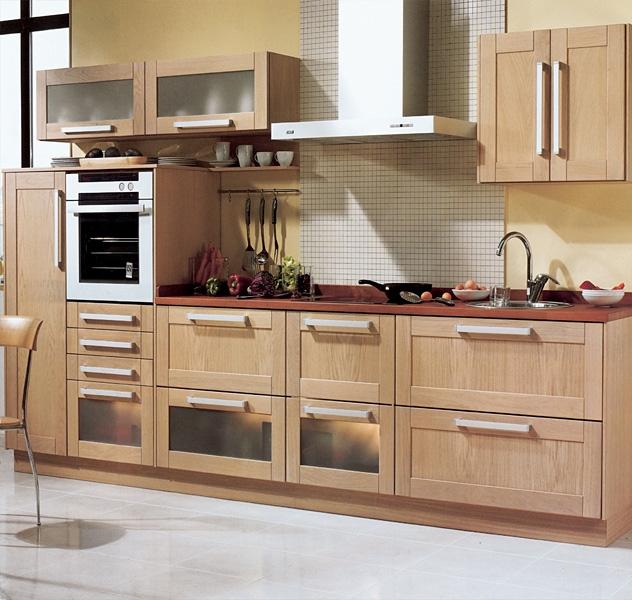 A-comodate, Muebles mueble cocina ref:13 - Venta y distribución de ...
