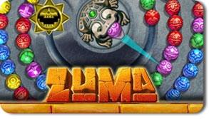 Tienda De Lb Informatica Juegos Zuma Deluxe Informatica En Santa