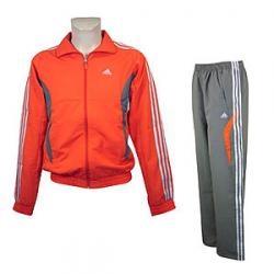 ropa de deporte hombre adidas