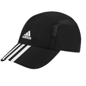 Accesorios » gorra adidas b22835f5035