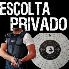 real escoltas privadas salida
