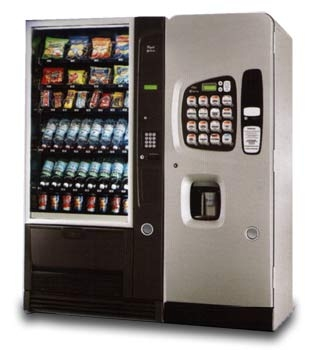 Dulche vita maquinas maquina expendedora venta de alimentos y maquinas expendedoras en - Maquinas expendedoras de alimentos y bebidas ...