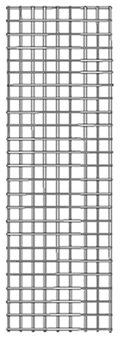GRID WALL /PARRILLAS