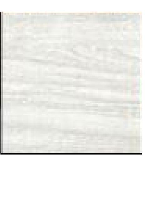 Parquets y tarimas suelo laminado varona suelo sintetico - Suelo laminado roble blanco ...