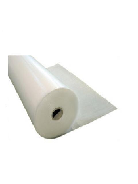 Parquets y tarimas foam aislante para suelos foam de 2mm - Aislante para suelo ...