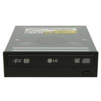 Grabador DVD LG 20x IDE