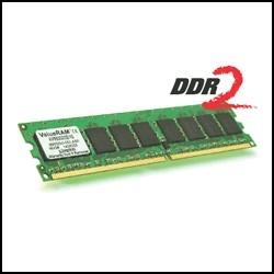 Memoria DDR2 512MB 667Mhz[DDR2]