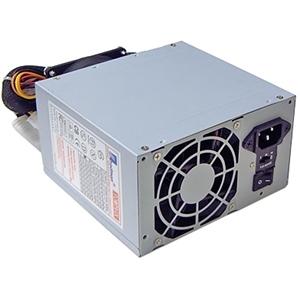 Power Supply Genérico 450 W - 480 W