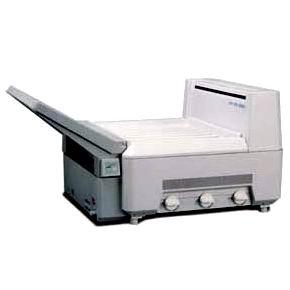 Procesamiento automatico radiologia uaeh for Cuarto oscuro rayos x