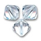 Tupi SW 4mm Crystal
