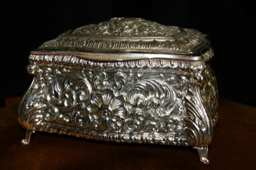 36df8c3445fe Articulos plata » baúl