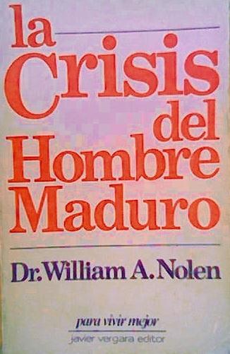 venta de libro usados en argentina: