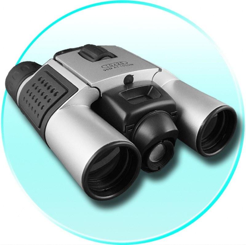 Cif single chip webcam driver windows xp professional
