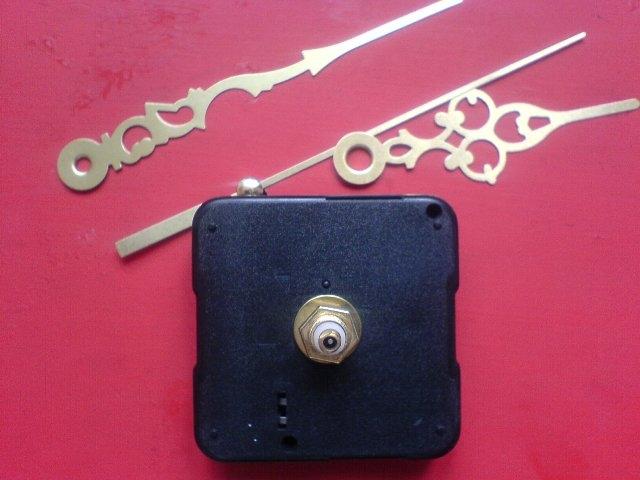 Productos expr salo mecanismos de reloj mecanismo de - Comprar mecanismo reloj pared ...