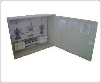 Cuadros electricos online equipos de medida equipo de - Cuadros online espana ...