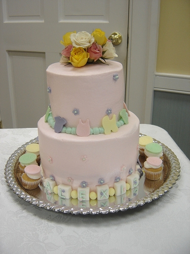 pin pastel baby shower pasteles fondant para toda genuardis portal on