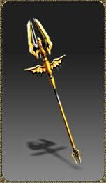 pics for gt hades scepter