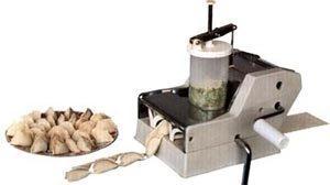 Regalos chinos tienda todos productos utensilios de for Utensilios cocina madrid
